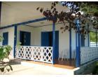 Foto - Affitto Villa Vacanze da Privato a Siracusa - Porto Di Milocca