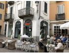 Foto - Negozio in Affitto a Casale Monferrato (Alessandria)