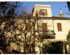 Foto - Casa indipendente in Vendita a Alpignano (Torino)