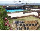 Foto - Offerte Vacanze Residence a Olbia - Cugnana Verde