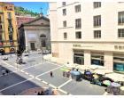 Foto - Ufficio in Affitto a Napoli - Avvocata