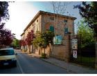 Foto - Albergo/Struttura ricettiva in Vendita a Casciana Terme (Pisa)