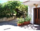Foto - Porzione di casa in Vendita a Rossano - Piragineti