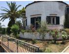 Foto - Affitto Villa Vacanze da Privato a Zambrone (Vibo Valentia)