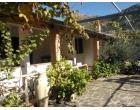Foto - Affitto Villa Vacanze da Privato a Sinnai (Cagliari)