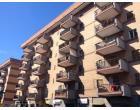 Foto - Appartamento in Vendita a Bari - Japigia