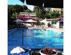 Foto - Affitto Bungalow Vacanze da Privato a Sestri Levante (Genova)