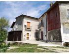Foto - Rustico/Casale in Vendita a San Martino Valle Caudina (Avellino)