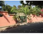 Foto - Offerte Vacanze Residence a Pizzo (Vibo Valentia)