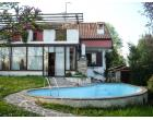 Foto - Affitto Villa Vacanze da Privato a Comazzo (Lodi)