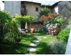 Foto - Affitto Appartamento Vacanze da Privato a Brovello-Carpugnino (Verbano-Cusio-Ossola)