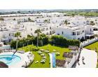 Foto - Offerte Vacanze Residence a Pozzallo (Ragusa)