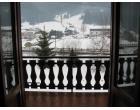 Foto - Affitto Appartamento Vacanze da Privato a Valdidentro - Pian Del Vino