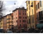Foto - Affitto Stanza Doppia in Appartamento da Privato a Brescia - Carmine