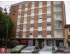 Foto - Appartamento in Vendita a Robbio (Pavia)