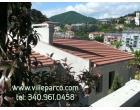 Foto - Casa indipendente in Vendita a Genova - Struppa