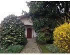 Foto - Villa in Vendita a Cura Carpignano (Pavia)