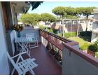 Foto - Affitto Appartamento Vacanze da Privato a Viareggio (Lucca)