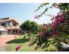 Foto - Affitto Villa Vacanze da Privato a Acireale - Guardia