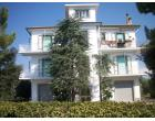 Foto - Casa indipendente in Vendita a Grottammare (Ascoli Piceno)