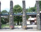Foto - Affitto Appartamento Vacanze da Privato a Sant'Omobono Terme - Selino Basso