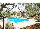 Foto - Affitto Villa Vacanze da Privato a Castellammare del Golfo - Scopello