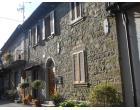 Foto - Casa indipendente in Vendita a Chitignano (Arezzo)