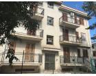 Foto - Appartamento in Affitto a Roseto Capo Spulico (Cosenza)