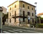 Foto - Villa in Vendita a Borgomanero (Novara)