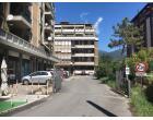 Foto - Appartamento in Vendita a Terni (Terni)