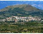 Foto - Appartamento in Affitto a San Vittore del Lazio (Frosinone)