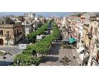 Foto - Negozio in Affitto a Capaci (Palermo)