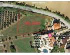 Foto - Terreno Edificabile Residenziale in Vendita a Tortoreto - Tortoreto Lido