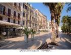 Foto - Affitto Stanza Posto letto in Appartamento da Privato a Bari - Murat