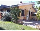 Foto - Villa in Vendita a Ardea - Nuova California