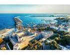 Foto - Affitto Appartamento Vacanze da Privato a Manfredonia (Foggia)
