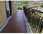 Foto - Appartamento in Vendita a San Mango sul Calore (Avellino)