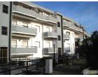 Foto - Appartamento in Vendita a Grisolia (Cosenza)