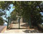 Foto - Casa indipendente in Vendita a Cropalati - San Biagio