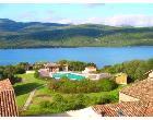 Foto - Offerte Vacanze Residence a Olbia - Punta Asfodeli