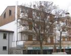 Foto - Appartamento in Vendita a Rocca di Mezzo - Rovere