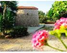Foto - Affitto Dimora tipica Vacanze da Privato a Salve - Marina Di Pescoluse