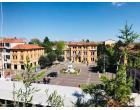 Foto - Appartamento in Vendita a Mogliano Veneto (Treviso)