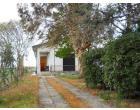 Foto - Affitto Stanza Singola in Villa da Privato a Pisa - I Passi