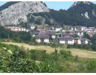 Foto - Appartamento in Vendita a Pizzoferrato - Valle Del Sole