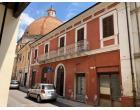 Foto - Palazzo/Stabile in Vendita a Giulianova (Teramo)