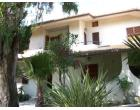 Foto - Affitto Appartamento Vacanze da Privato a Martinsicuro - Villa Rosa