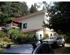 Foto - Villa in Vendita a Borzonasca (Genova)