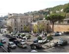 Foto - Ufficio in Affitto a Napoli - Mergellina