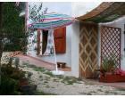 Foto - Affitto Casa Vacanze da Privato a Orosei - Sos Alinos